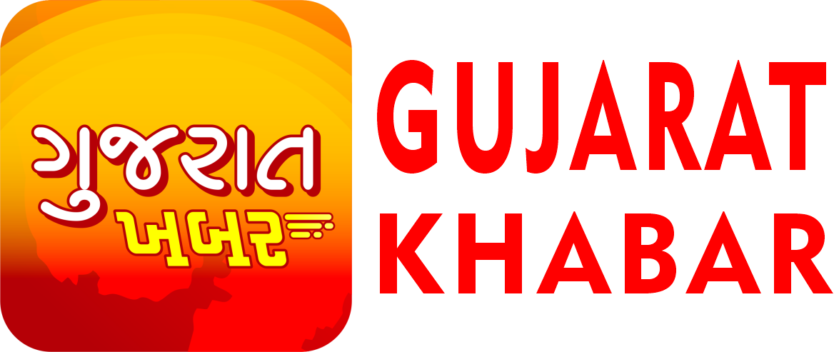 Gujrat Khabar
